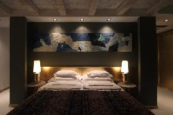 Boutique Hotel Hippocampus