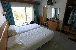 Hotel Port Bo