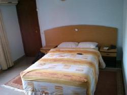 El Morabitine Hotel