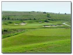 Whitestone Golf Club