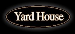 ‪Yard House - West Nyack‬