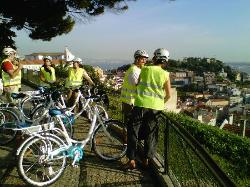 Rent a Fun - Electric Bike tours & Rentals