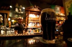 Paddy Brannans Irish Pub