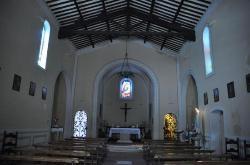 Geburtshaus des San Galgano