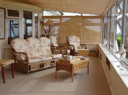 Westaway Guesthouse