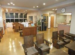 Miyazaki 5C's Hotel