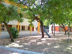 Hotel Tamilnadu, Tiruchendur
