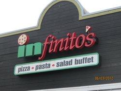Infinito's