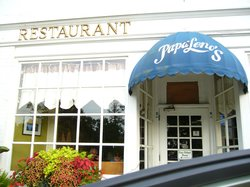 Papaleno's Restaurant