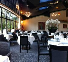 L'Essille Hotel Restaurant