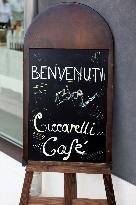 Ristorante Ciccarelli