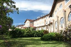 Biazi Grand Hotel
