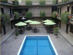 Hotel Layfer
