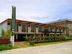 Mango Valley Hotel