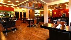 Dinnerstone Restaurant