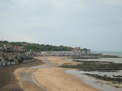 Stone Bay