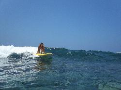 Kona Surf Company