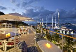 YCCS - Yacht Club Costa Smeralda