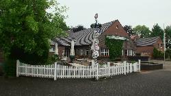 Landhaus Voeskenshof
