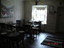 Jacob's Well Bed & Breakfast