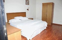 Al Saeed Suites
