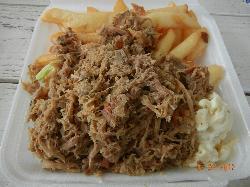Keneke's Grill