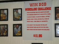 Win-Bob Drive-In