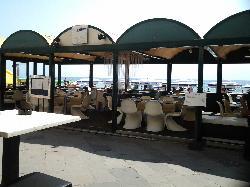 Bar Ristorante Tre Mori