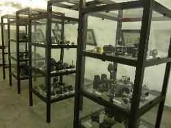 Музей фотографии в здании Ратуши