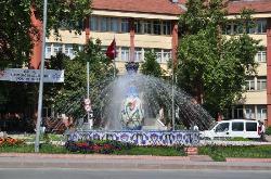 Erbaylar Hotel