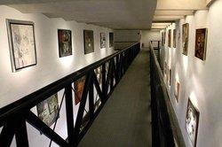 Pedro Coronel Museum (Museo de Pedro Coronel)