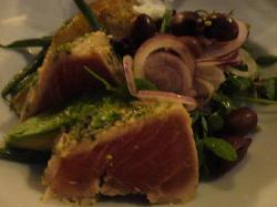 Salad Nicoise 02