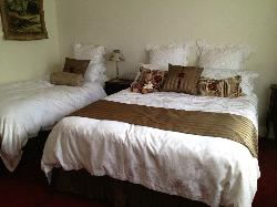 Mornington Bed and Breakfast