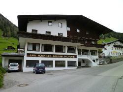 Bachmann Gasthof