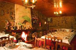 Restaurante Tipico D. Roberto