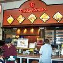 Tadka India