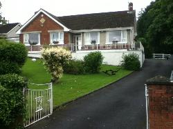 Millvale House