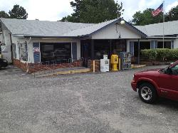 Carolina Barbecue of Garner, Inc.