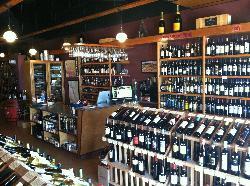 コナ ワイン マーケット