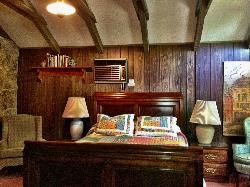 Sutter Creek Inn