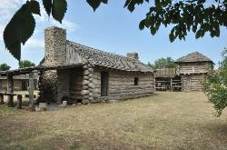 Museum of the Great Plains