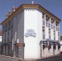 Hotel Havanesa