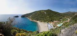 Village Club Ortano Mare - TH Resorts