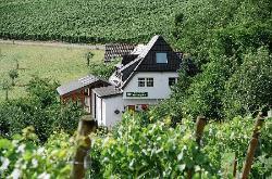 Altenwegshof
