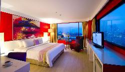 Tongtara Hotel