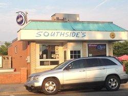 Southsides
