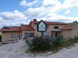 Casa do Colipo