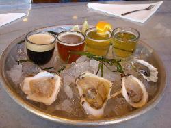 Pearlz Little Oyster Bar