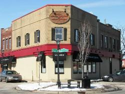 Duke's Alehouse and Kitchen