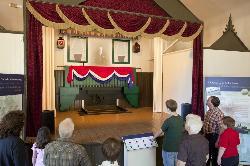 Albert County Museum